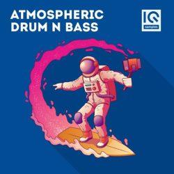 Atmospheric Drum N Bass