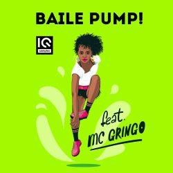 Baile Pump!