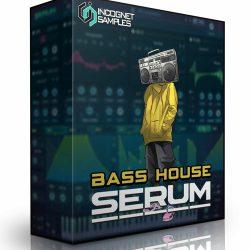 Bass House Serum