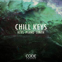 Chill Keys