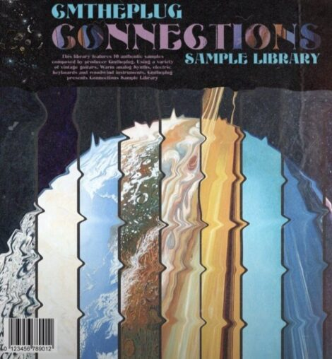 Connections (Sample Pack)