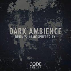 Dark Ambience