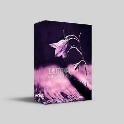 IanoBeatz Emotional Sample Pack Vol 2 WAV