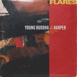 Young Buddha x Harper Flares Vol.1 WAV