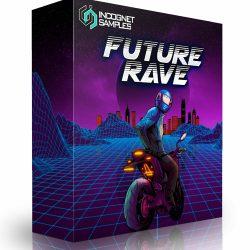 Future Rave Volume 1