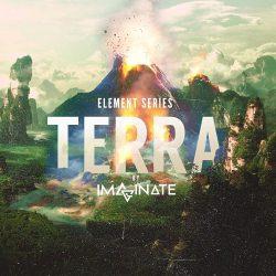 Imaginate - Elements Series - Terra MULTIFORMAT