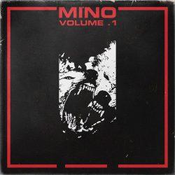 MINO Volume1 Sample Pack WAV