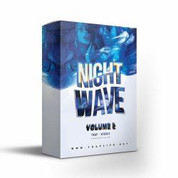 Samplegod Night Wave Vol 2 WAV