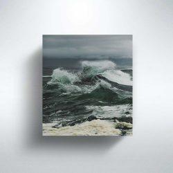 Pedro Paes Waves (Sample Pack) WAV