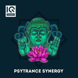Psytrance Synergy