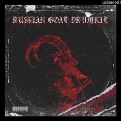 Henney Major Russian Goat (Drumkit) WAV MIDI