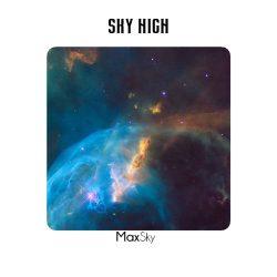 Sky High Vol.1