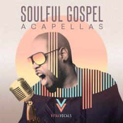 Soulful Gospel Vocals