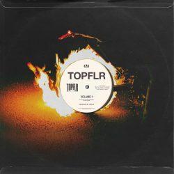 TOPFLR Vol.1