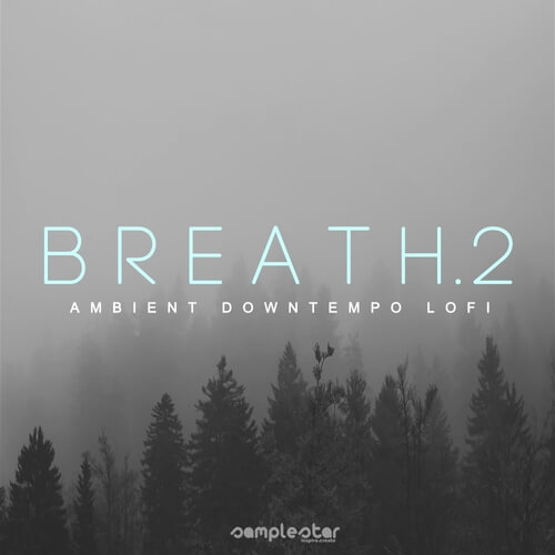 Samplestar Breath 2 WAV MIDI