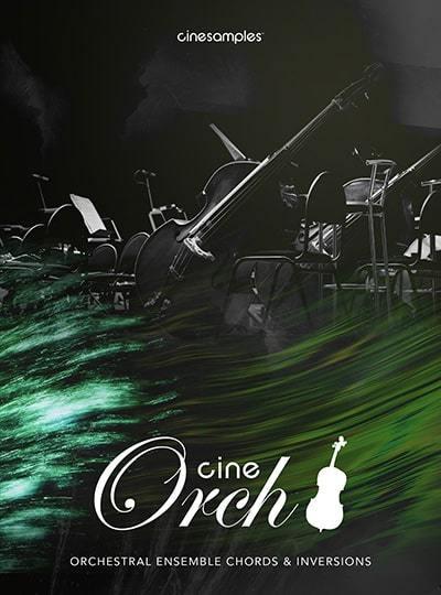CinesamplesCineOrch-min