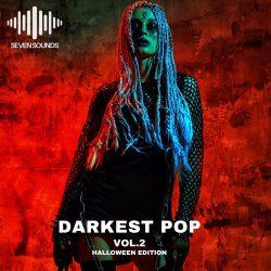 Darkest Pop Volume 2