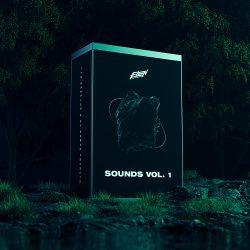EBEN Sounds Vol. 1 WAV FXP