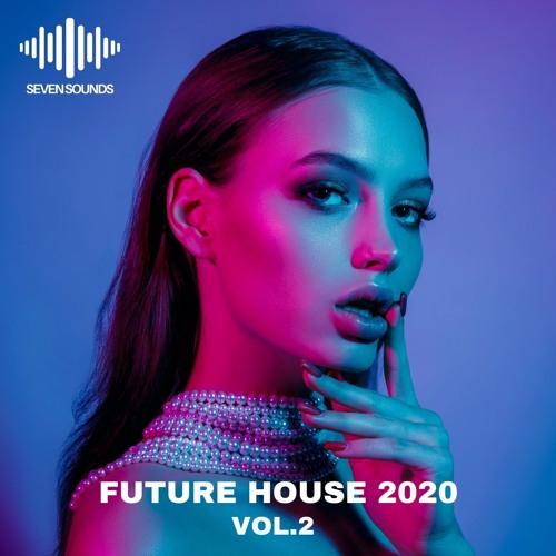 Seven Sounds Future House 2020 Vol.2 WAV MIDI