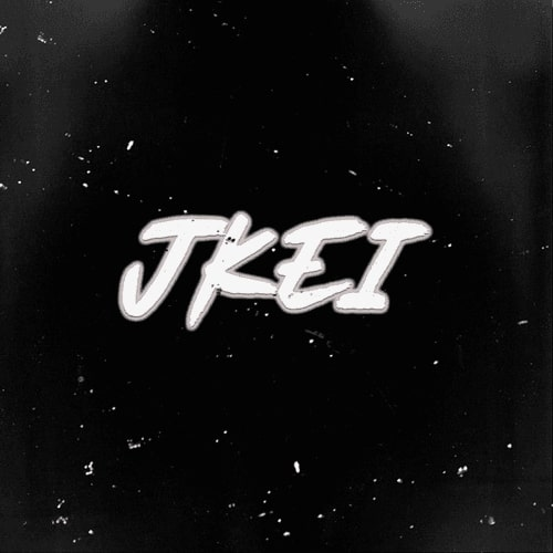 Jkei August Pack