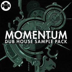 MOMENTUM Dub House Sample Pack