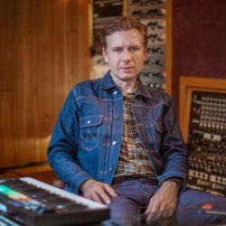Songwriting Techniques #1 Alex Kapranos TUTORIAL