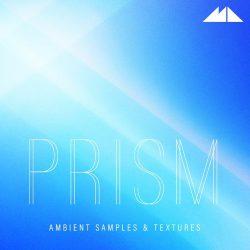 ModeAudio Prism Ambient Samples & Textures WAV
