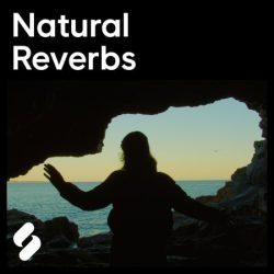 Natural Reverbs
