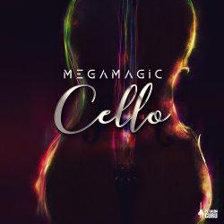 PlugInGuru Megamagic Cello KONTAKT