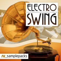 RV Samplepacks Electro Swing