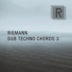 Riemann Dub Techno Chords 3
