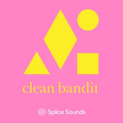 Clean Bandit Sample Pack WAV