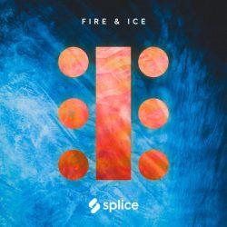 Splice Originals Fire & Ice Analog Astra