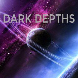 Tunesurge Dark Depths KONTAKT