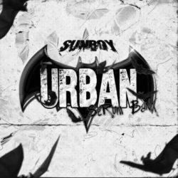 Urban Serum Bank