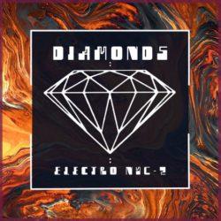 WonderSound Diamonds Electro NYC 2 WAV