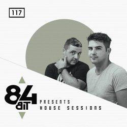 84Bit Presents House Sessions WAV MIDI