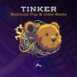 ADSR Sounds Tinker Bedroom Pop & Indie Beats
