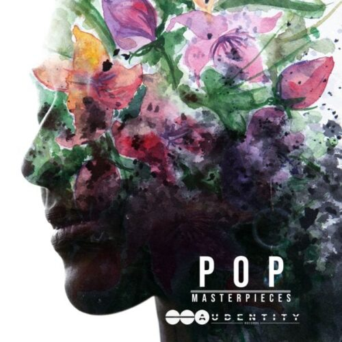 Pop Masterpieces Samplepack WAV