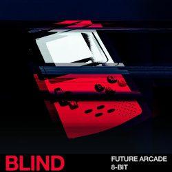 Blind Audio Future Arcade 8Bit