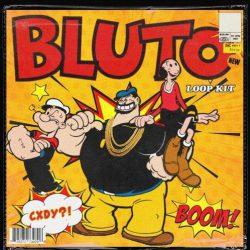 Bluto (Loop Kit) WAV