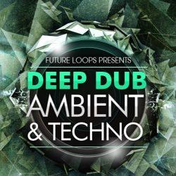 Future Loops Deep Dub - Ambient & Techno WAV