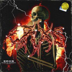 Public Enemy (Drum Kit) WAV MIDI
