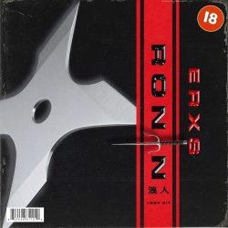 Erxs Ronin Loop Kit WAV