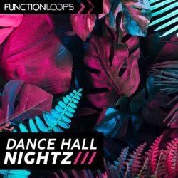 Dancehall Nightz WAV