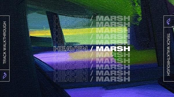 Sonic Academy Track Walkthroughs Marsh - Heaven TUTORIAL