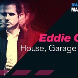 Mixtank.tv Eddie Craig In The Box Masterclass House Garage & Bass TUTORIAL
