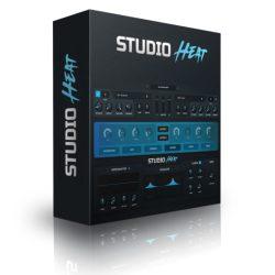 Modern Producers Studio Heat v1.0