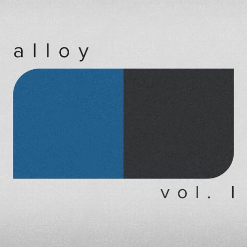 Naroth Audio Alloy Vol I: Discs KONTAKT