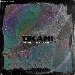 Duce Okami Sample Pack WAV